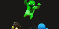Fighters (Gang Beasts)