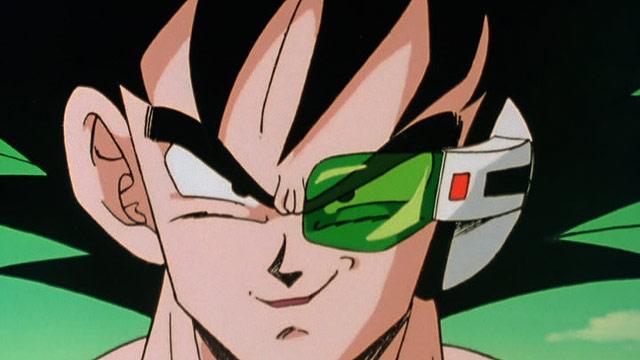 File:Captain Ginyu as Goku.jpg