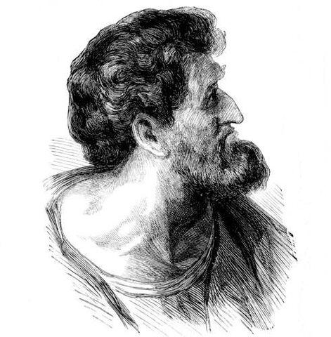 File:Judas-Apostle-e.jpg