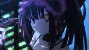 Date A Live 2 - Kurumi is back!