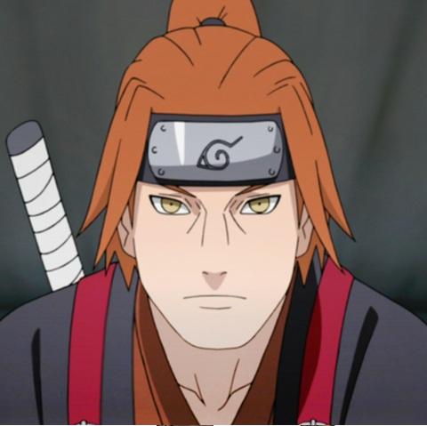 File:Fū (Naruto).jpg
