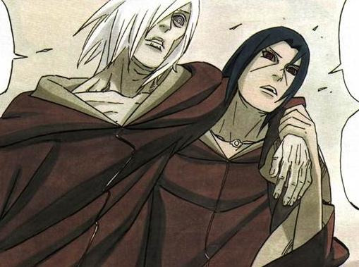 File:Nagato and Itachi.jpg