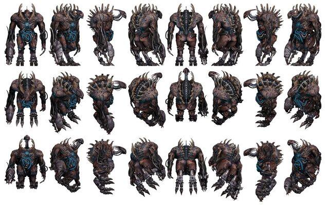 File:Reaper7.jpg