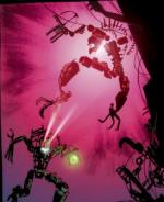 150px-Comic Zaktan Using Laser Vision