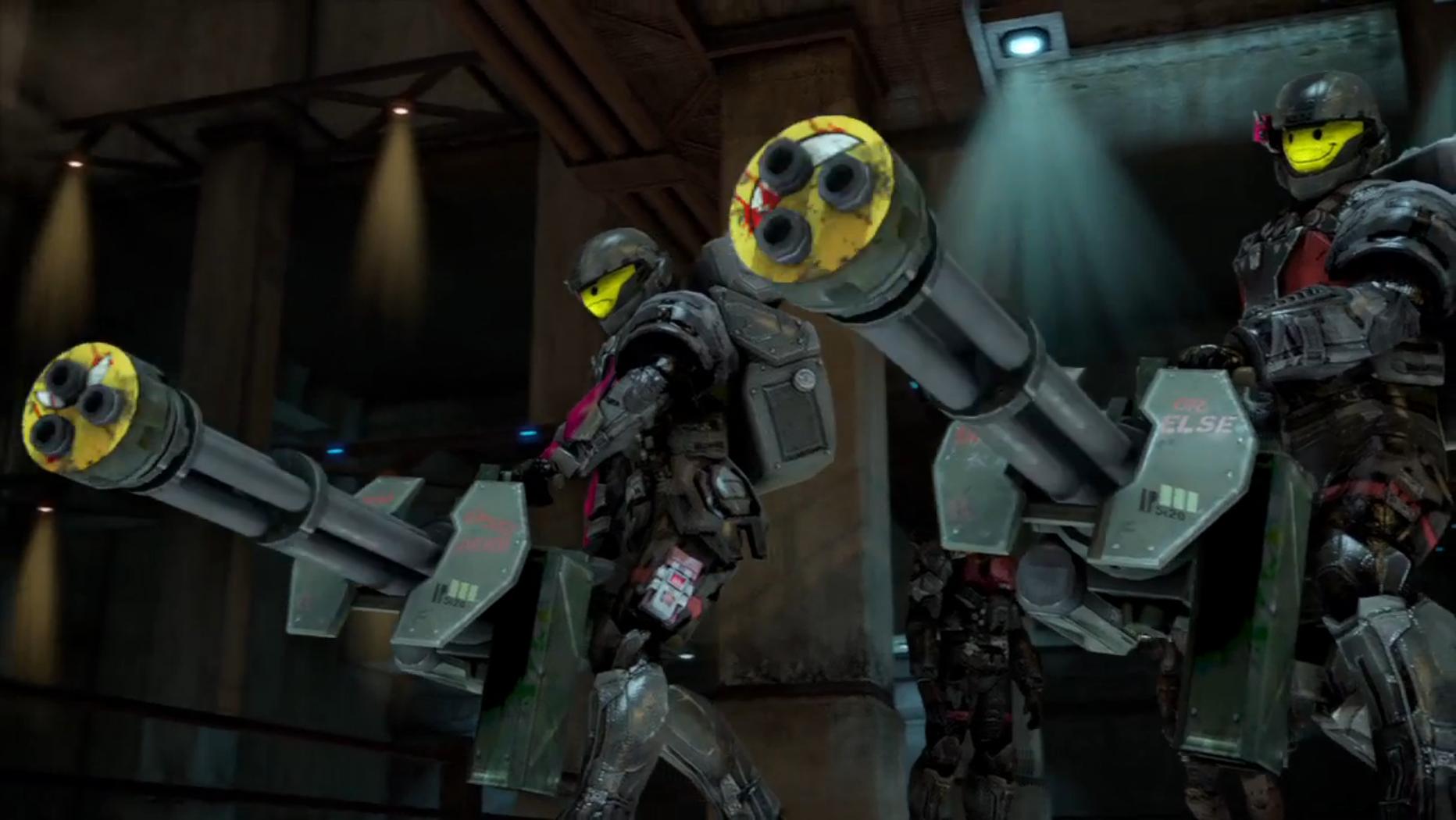 270px-Insurrectionist Turret Men