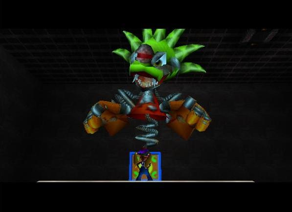 File:Mad Jack N64.jpg
