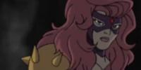 Titania (Marvel)