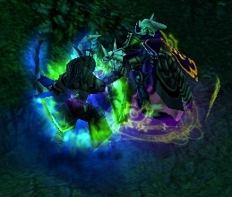 File:Illidan vs Arthas.jpg