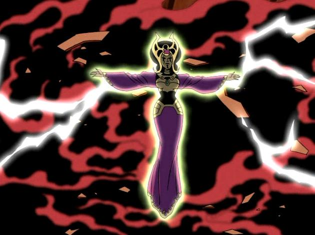 File:Morgaine Le Fey's wraith.jpg