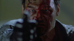 Red-heat-movie-still-2