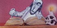 The Master (Krabat)