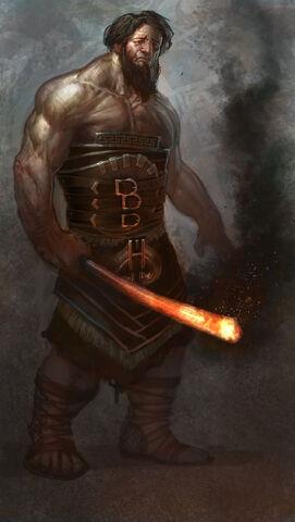 File:Young Hephaestus.jpg
