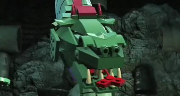 File:Lego Basilisk.jpg