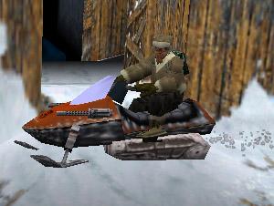 File:Snowmobiler.jpg