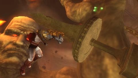File:Atlas vs Kratos.jpg