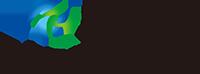 Nozama logo