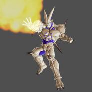 ZyDragon-Ball-Xenoverse-Art-Omega-Shenron