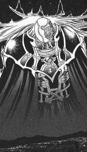 Dark-priest-necrophades