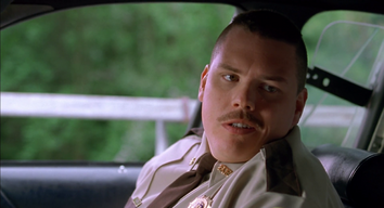 Super Troopers 1080p www yify torrents com 3 large