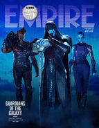 Villains-guardians-of-the-galaxy-new-look-at-ronan-the-accuser-in-empire-magazine-covers