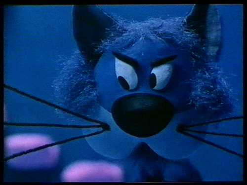 File:Buxton The Blue Cat.jpg