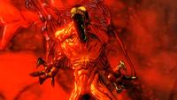 CarnageRoar