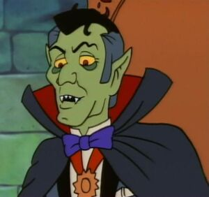 Dracula.SD