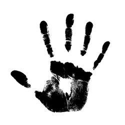 Symbol of the Dark Brotherhood