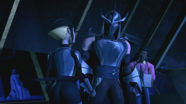 File:S01E15 Shredder Karai 1.png