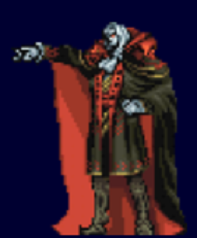 File:Dracula (Order of Ecclesia).png