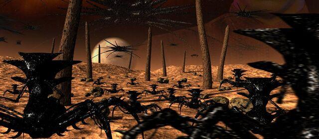 File:Shadows (Babylon 5).jpg
