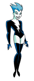File:120px-Livewire.png
