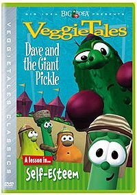 File:1996 - VeggieTales; Dave and the Giant Pickle.jpg