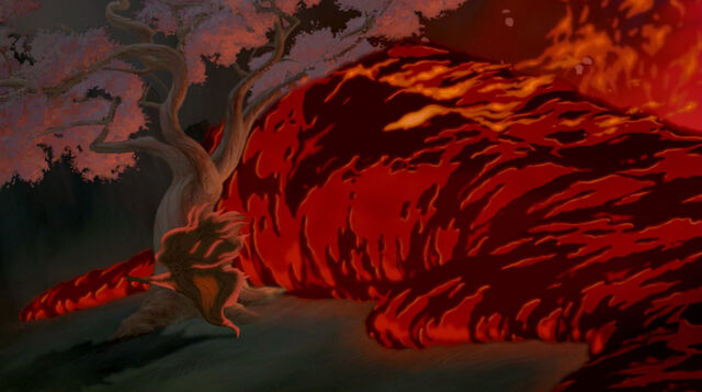 File:Fantasia-disneyscreencaps com-7515.jpg