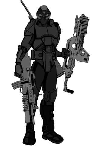 File:Foc-uniform.png