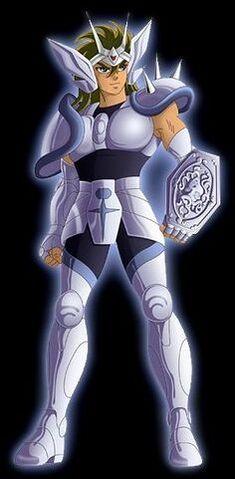 File:Silver - Perseus Algol.jpg