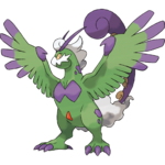 641Tornadus-Therian
