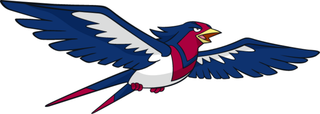 File:277Swellow Dream.png