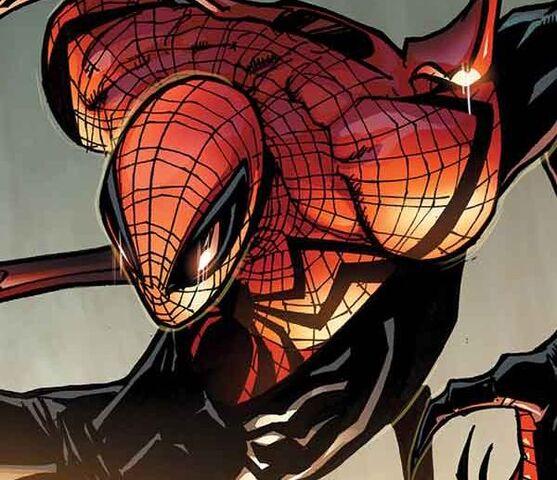 File:Superior Spider-Man.jpeg