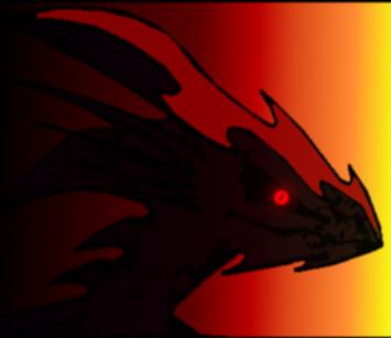 File:Shadow wiki image.jpg