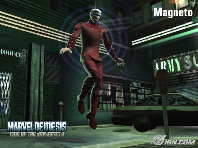 File:Magneto (Rise of the Imperfects).jpg