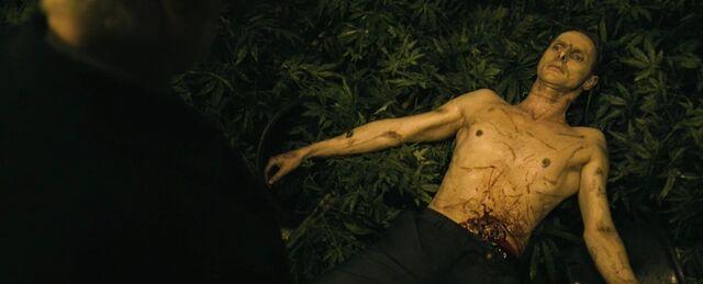 File:Stretch's death.jpg