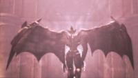 Amon transforms