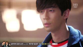 Jae kyung 7 years ago