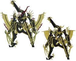 Xenoblade Metal Face (11)
