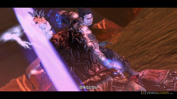File:Yasha kills Asura.jpg