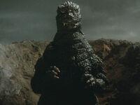 Godzilla 1984 02