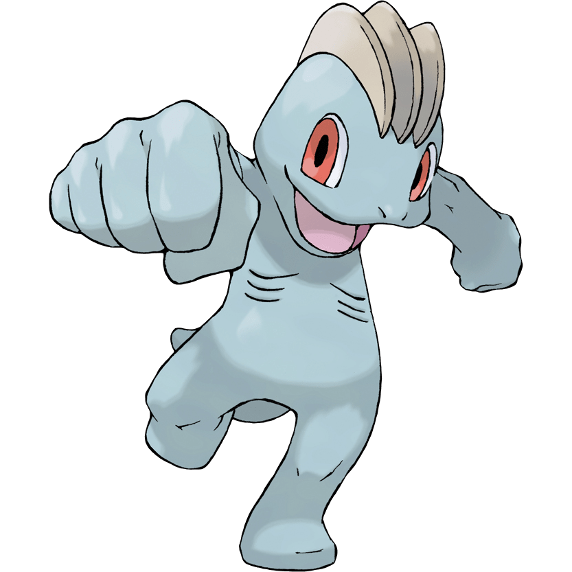 File:066Machop.png