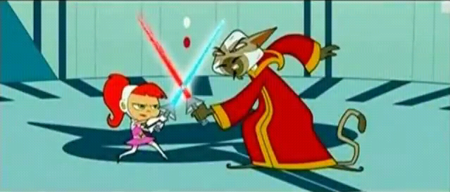 File:Betty, I am your father!.PNG