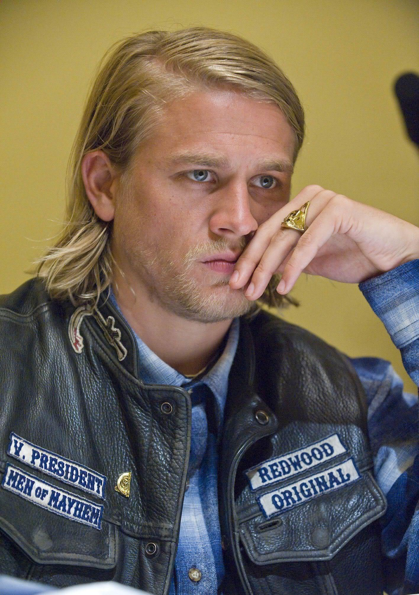 Sons of Anarchy Patches Jax Jax-teller-sons-of-anarchy